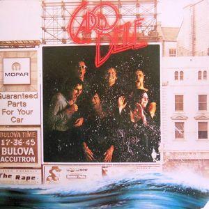 Cado Belle Cado Belle Vinyl