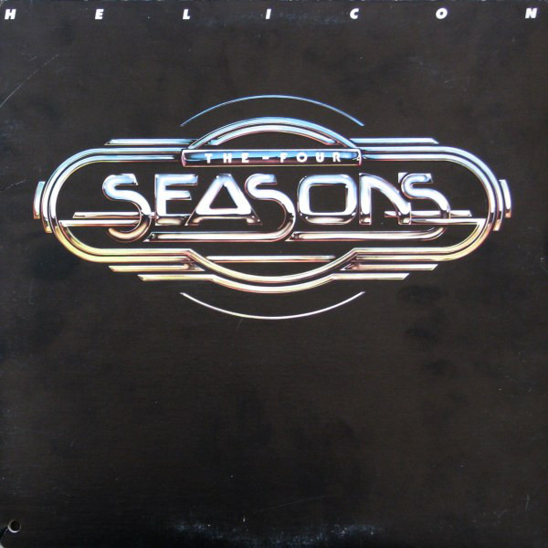 The Four Seasons Helicon