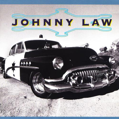 Law Johnny Johnny Law Vinyl