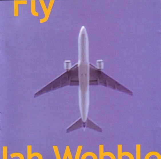 Wobble, Jah Fly