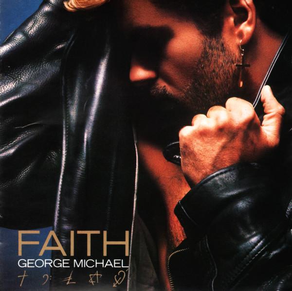 Michael, George  Faith