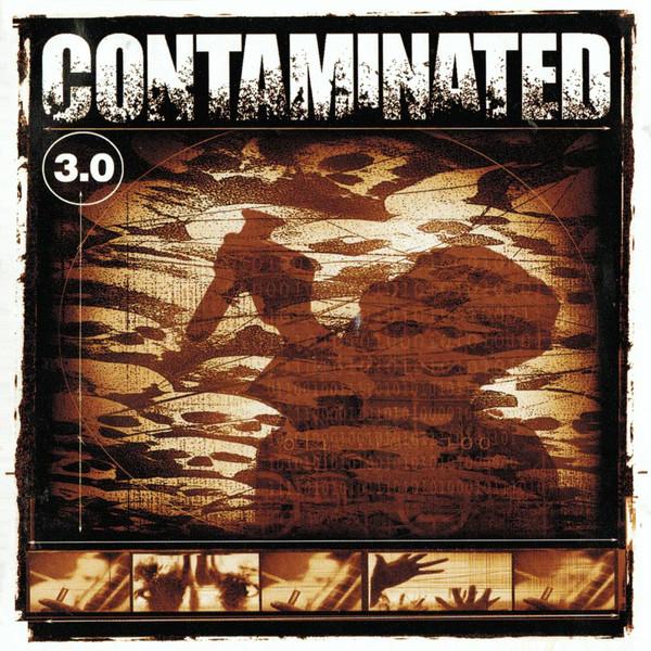 Various Contaminated 3.0