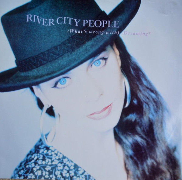 River City People (What's Wrong With) Dreaming? - Remix