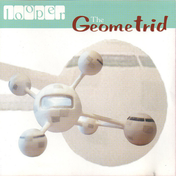 Looper The Geometrid