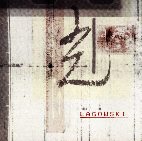 Lagowski tz Vinyl