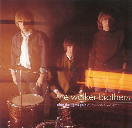 Walker Brothers (The) After The Lights Go Out