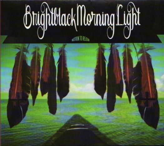 Brightblack Morning Light Motion To Rejoin