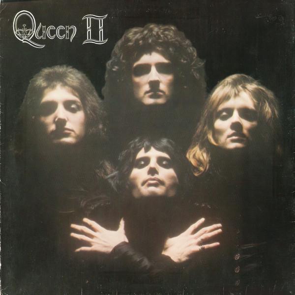 Queen Queen II