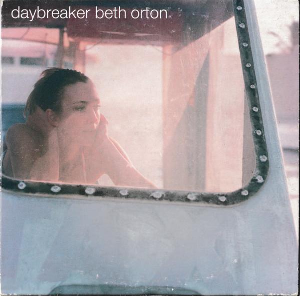 Orton, Beth Daybreaker