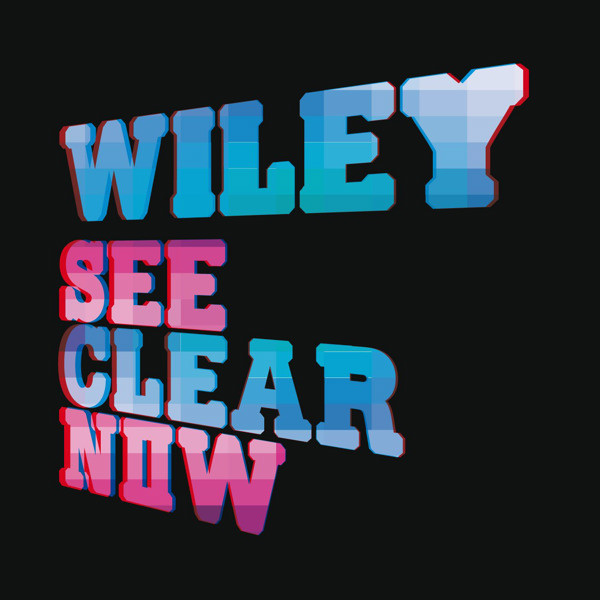 Wiley See Clear Now