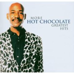 Hot Chocolate More Greatest Hits