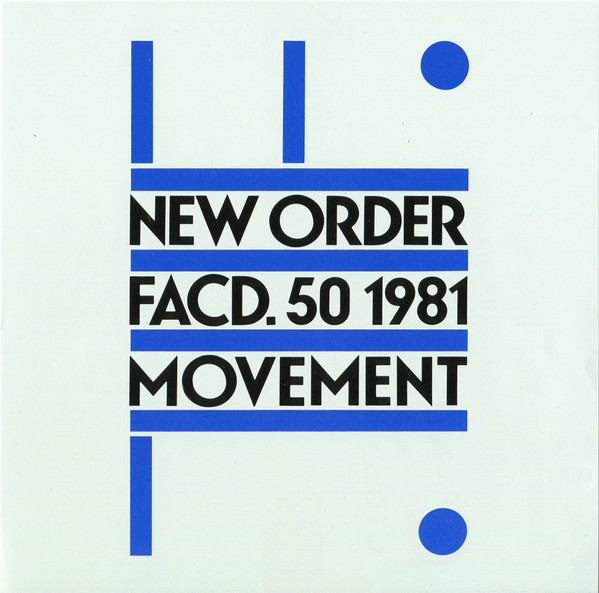 New Order Movement