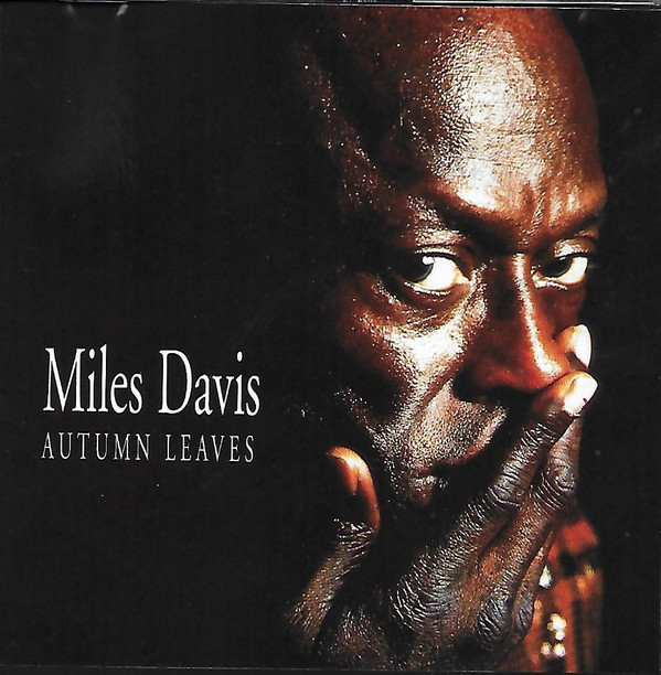Davis, Miles Autumn Leaves