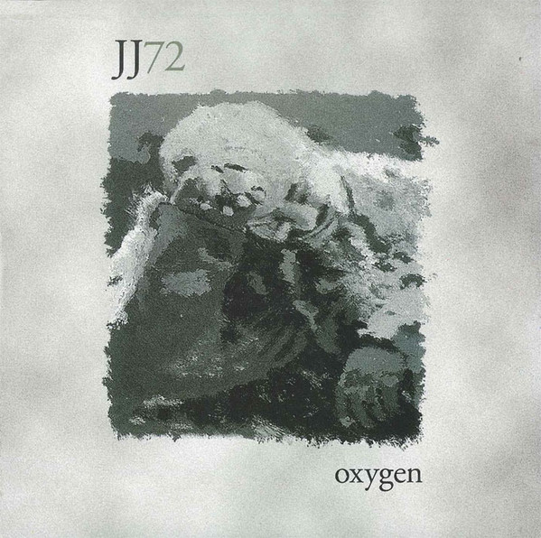 JJ72 Oxygen