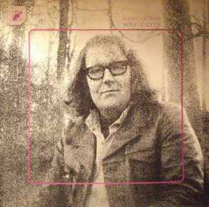 Andrews, Harvey Writer Of Songs Vinyl