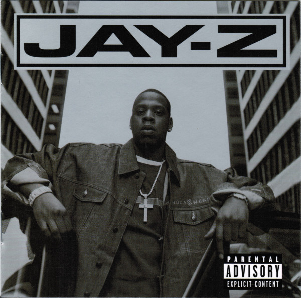 Jay-Z Volume 3 Life & Times Of S. Carter