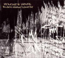 Hyacinth House Black Crows' Country Vinyl