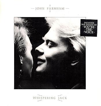 Farnham, John Whispering Jack