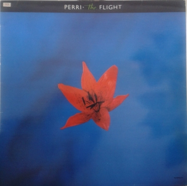 Perri The Flight