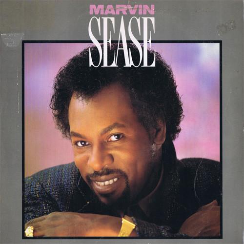 Sease, Marvin Marvin Sease Vinyl