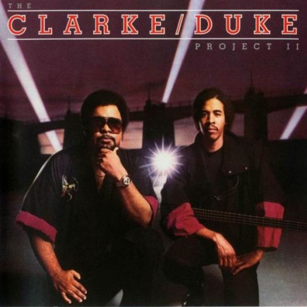 The Clarke Duke Project The Clarke Duke Project II