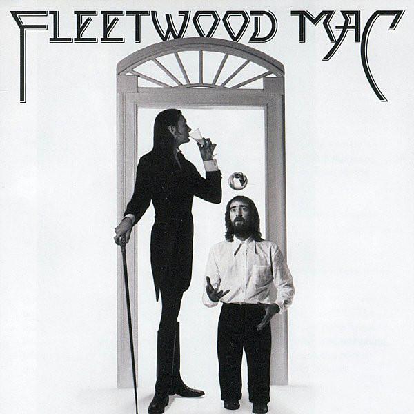 Fleetwood Mac Fleetwood Mac