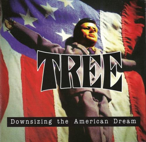 Tree Downsizing The American Dream