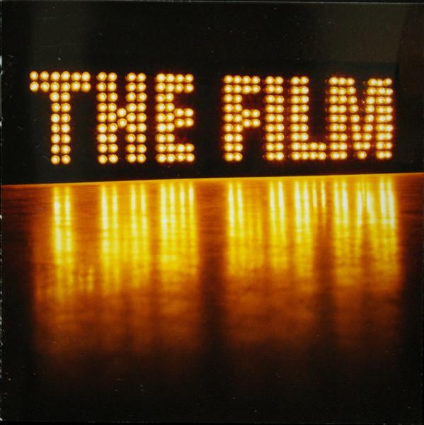 The Film The Film
