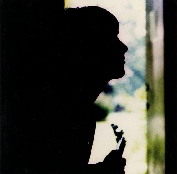 Weller, Paul Wild Wood Vinyl