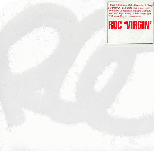 ROC Virgin