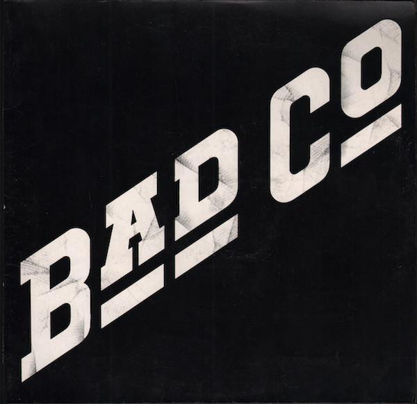 Bad Company Bad Co.