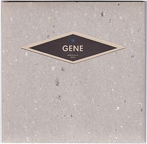 Gene I Can't Help Myself
