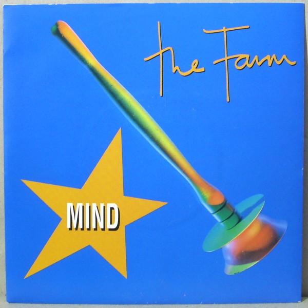 The Farm  Mind