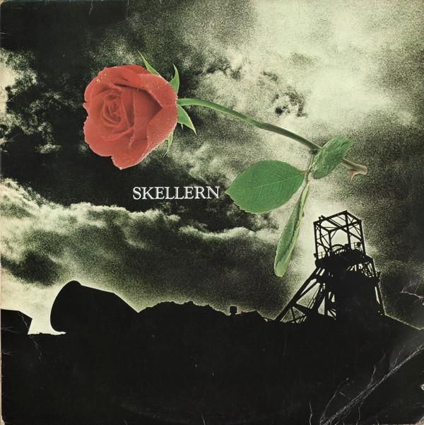 Skellern, Peter Skellern
