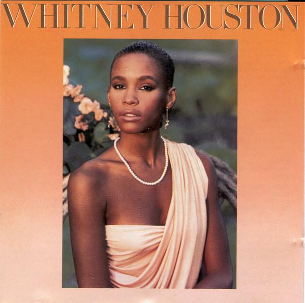 Houston, Whitney Whitney Houston