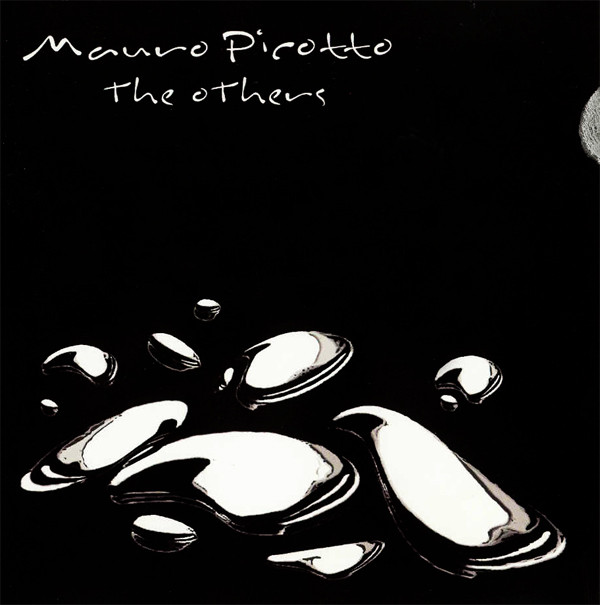 Picotto, Mauro The Others CD