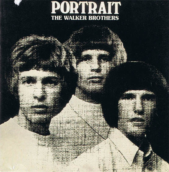 Walker Brothers, The Portrait