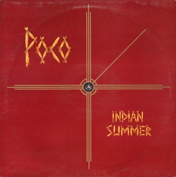 Poco Indian Summer