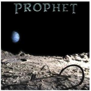Prophet Cycle Of The Moon Vinyl