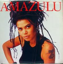 Amazulu Amazulu