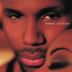 Avant Ecstasy