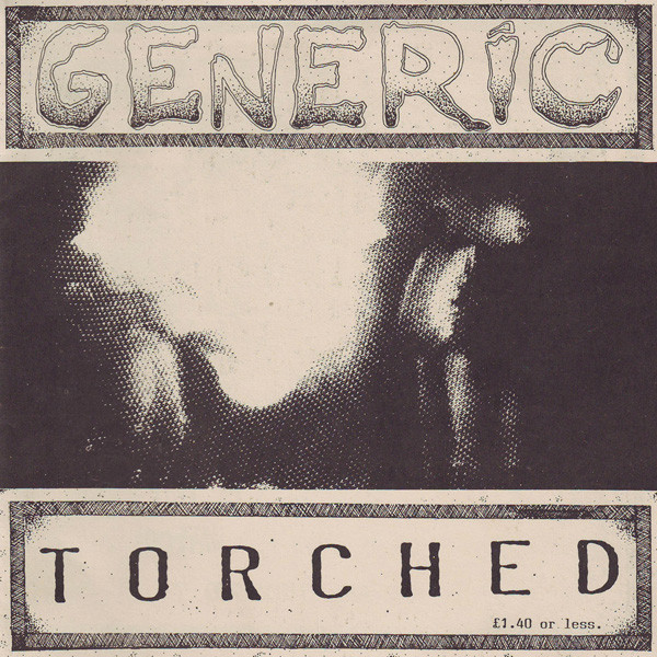Generic Torched