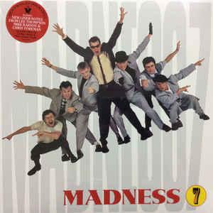 Madness 7