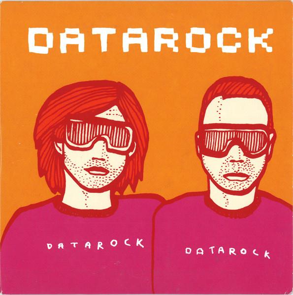 Datarock Datarock Datarock