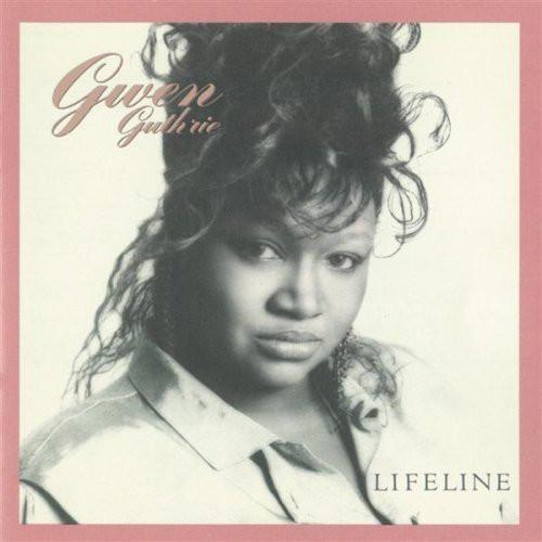 Guthrie, Gwen Lifeline