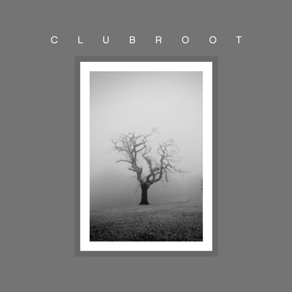Clubroot Clubroot