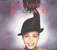 Appleby, Kim G.L.A.D.
