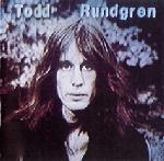 Rundgren, Todd Hermit Of Mink Hollow