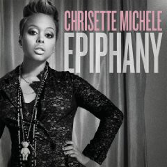 Michele, Chrisette Epiphany  Vinyl