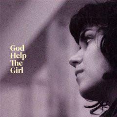 God Help The Girl God Help The Girl